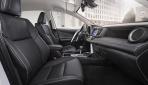 Toyota RAV 4 Hybrid Preis 2016 - 10