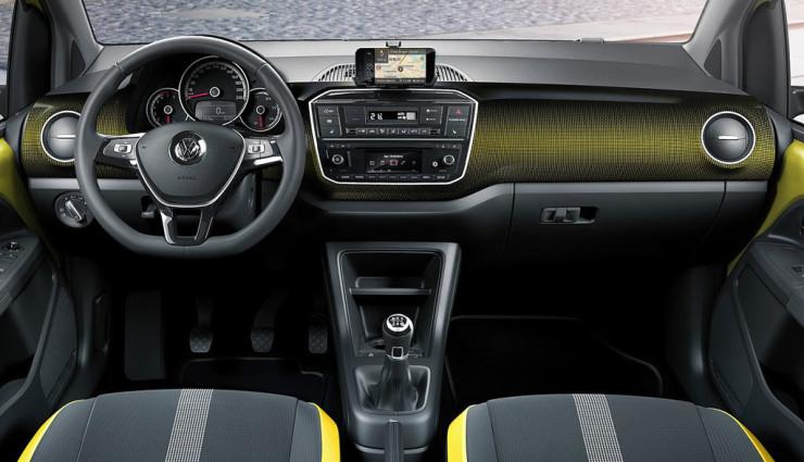 VW-e-up!-Facelift-2016—1
