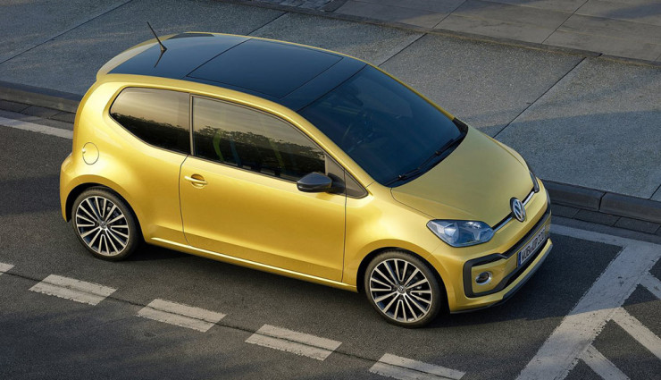 VW-e-up!-Facelift-2016—10