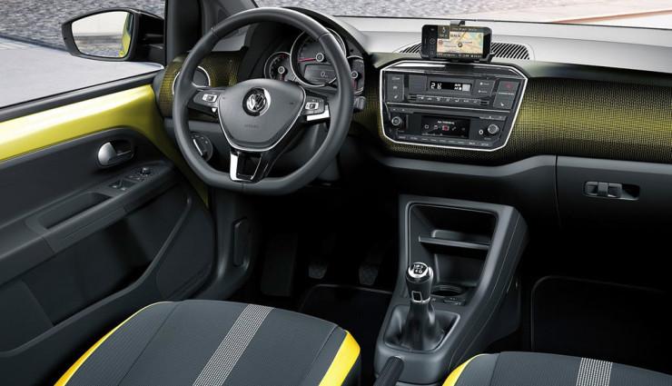 VW-e-up!-Facelift-2016—2