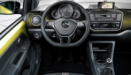 VW-e-up!-Facelift-2016---3