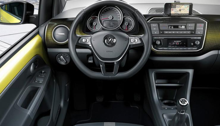 VW-e-up!-Facelift-2016—3