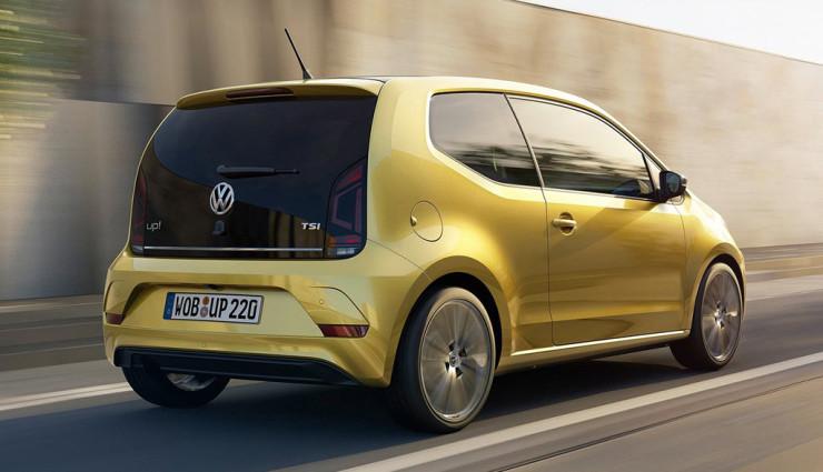 VW-e-up!-Facelift-2016—4