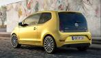 VW-e-up!-Facelift-2016---5