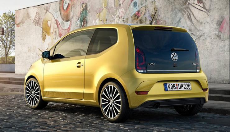 VW-e-up!-Facelift-2016—5