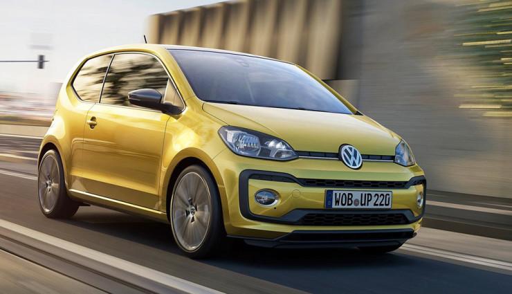 VW-e-up!-Facelift-2016—6