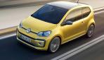 VW-e-up!-Facelift-2016---7