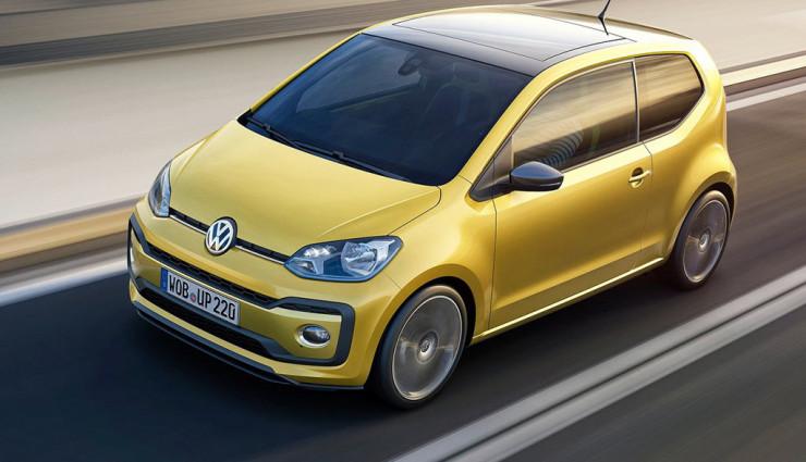 VW-e-up!-Facelift-2016—7