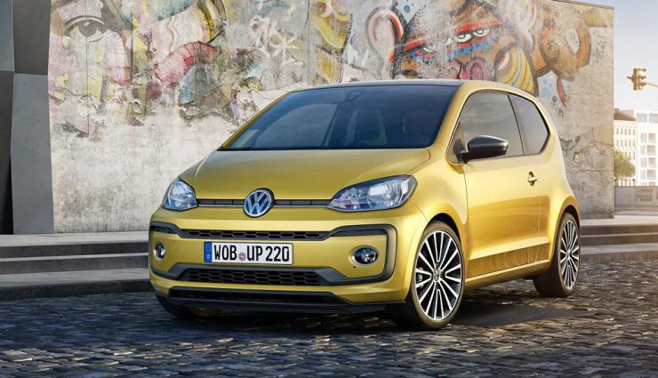 VW-e-up!-Facelift-2016—8