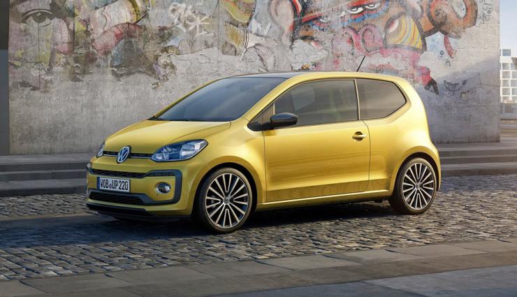 VW-e-up!-Facelift-2016—9