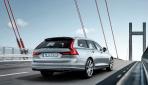 Volvo V90 Bilder -3