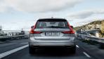 Volvo V90 Bilder -4