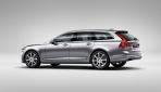 Volvo V90 Bilder -9