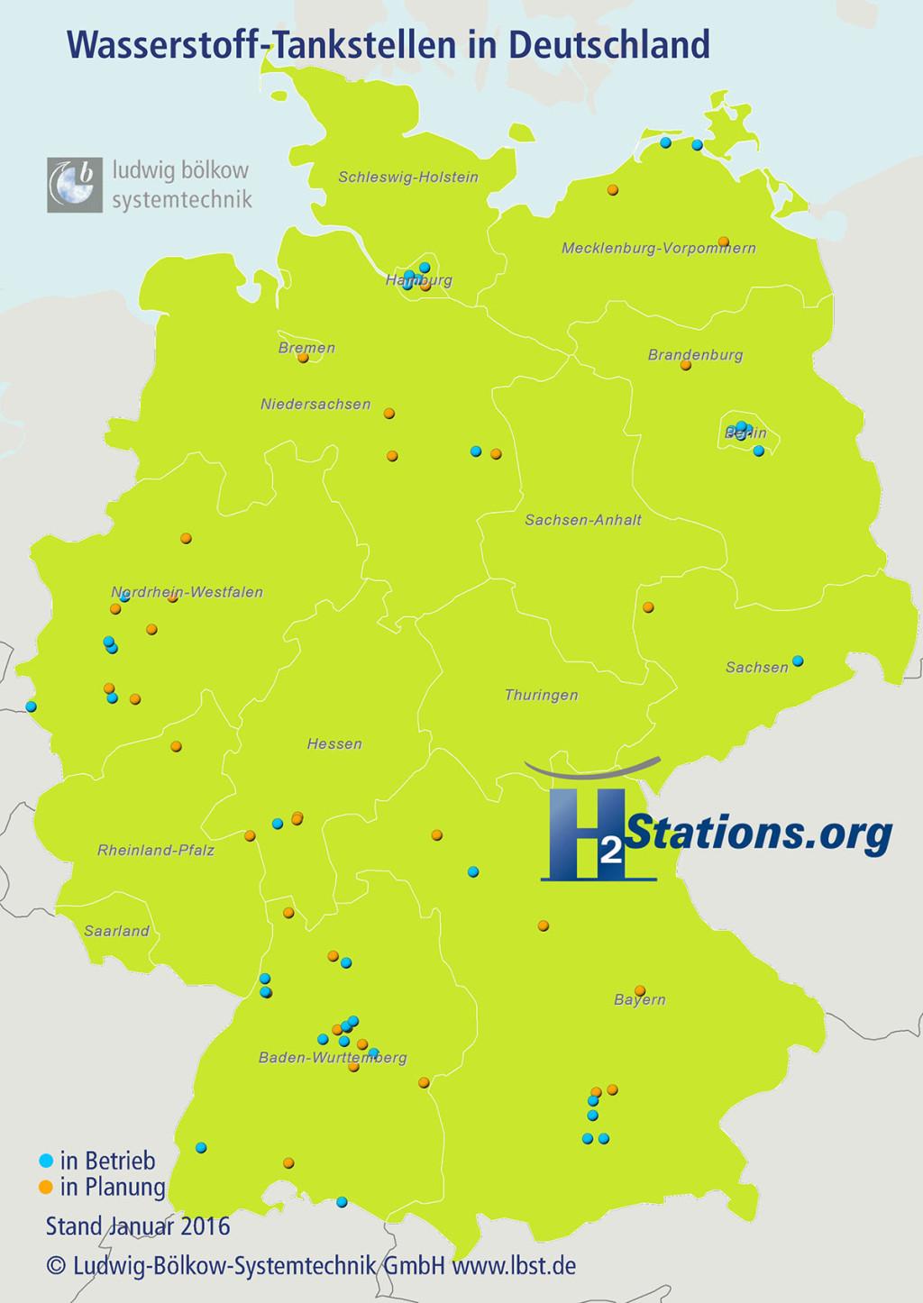 Wasserstofftankstellen-Deutschland-2016-Anzahl