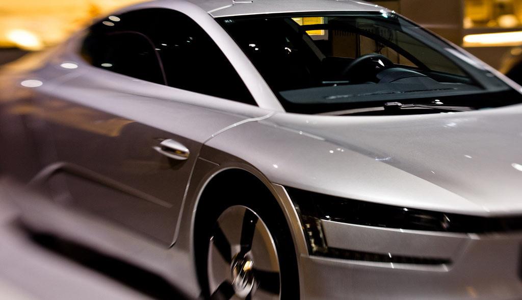 XL3–VW-soll-Prius-Konkurrenten-planen