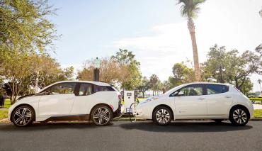 Zahl-der-Elektroautos-weltweit-auf-1,3-Millionen-gestiegen