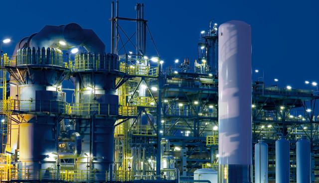 Zur-Wirtschaftlichkeit-der-Wasserstofftechnologie-in-Baden-Wuerttemberg