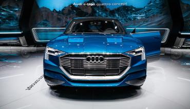 Audi-Elektroauto-SUV-Q6-e-tron
