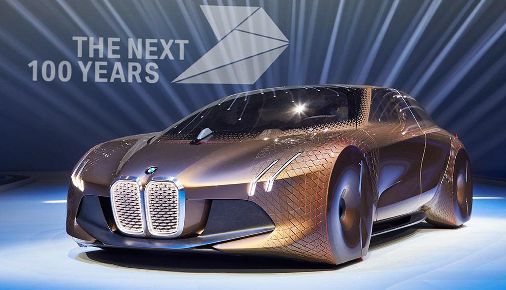 BMW-Vision-Next-100—1