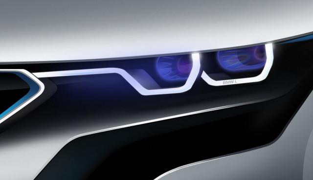 BMW-i5-Elektroauto-Range-Extender
