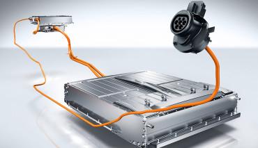 Elektroauto-Batterie-Fertigung-Deutschland