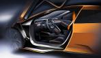 Elektroauto-Studie-Italdesign-GT-Zero---16