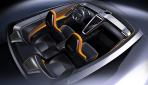 Elektroauto-Studie-Italdesign-GT-Zero---17