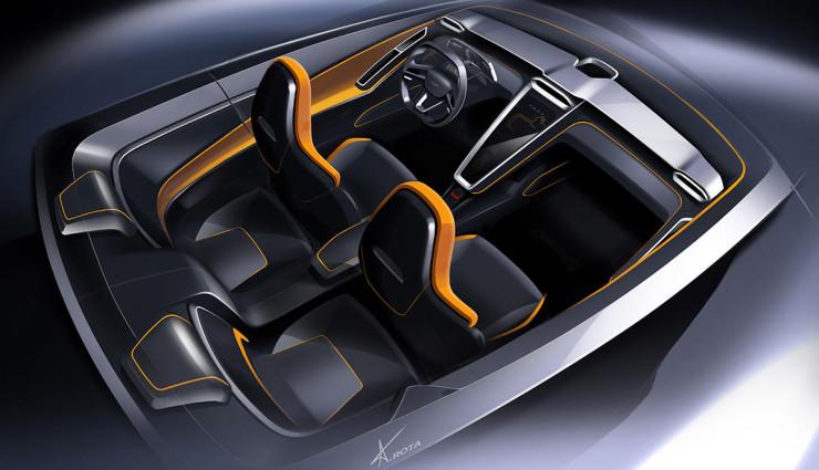 Elektroauto-Studie-Italdesign-GT-Zero—17