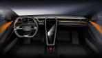 Elektroauto-Studie-Italdesign-GT-Zero---19