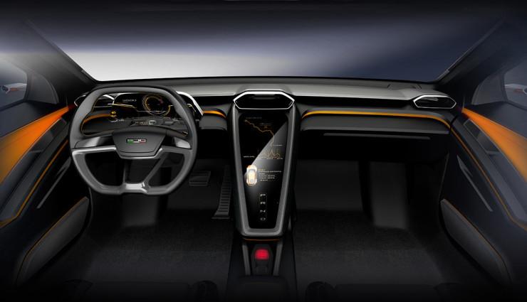 Elektroauto-Studie-Italdesign-GT-Zero—19