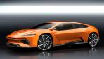 Elektroauto-Studie-Italdesign-GT-Zero---2
