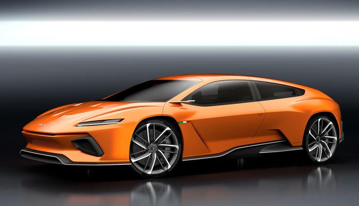 Elektroauto-Studie-Italdesign-GT-Zero—2