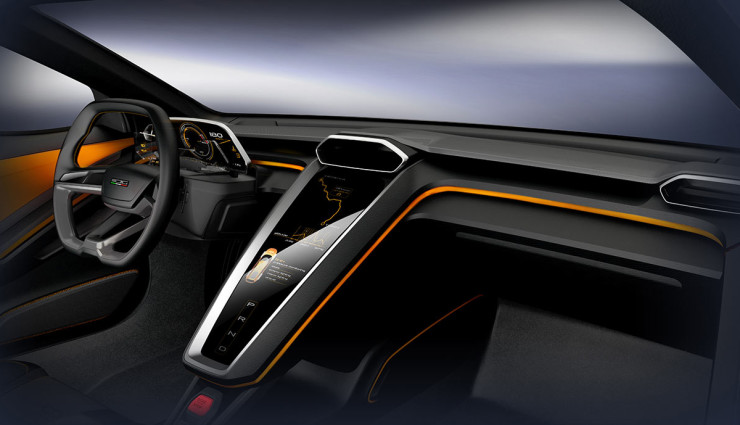 Elektroauto-Studie-Italdesign-GT-Zero—20