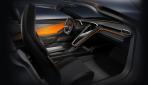 Elektroauto-Studie-Italdesign-GT-Zero---21