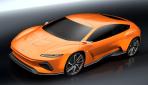 Elektroauto-Studie-Italdesign-GT-Zero---3