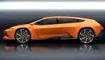 Elektroauto-Studie-Italdesign-GT-Zero---4