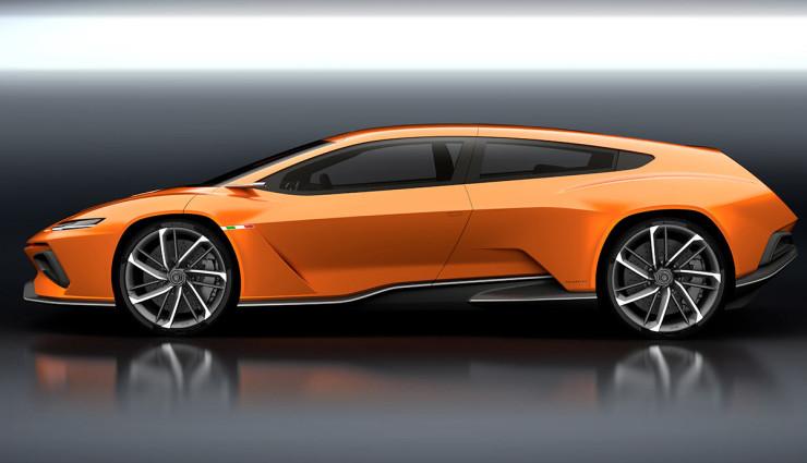 Elektroauto-Studie-Italdesign-GT-Zero—4