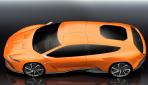 Elektroauto-Studie-Italdesign-GT-Zero---5