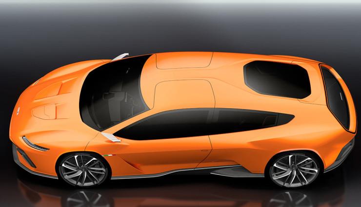 Elektroauto-Studie-Italdesign-GT-Zero—5