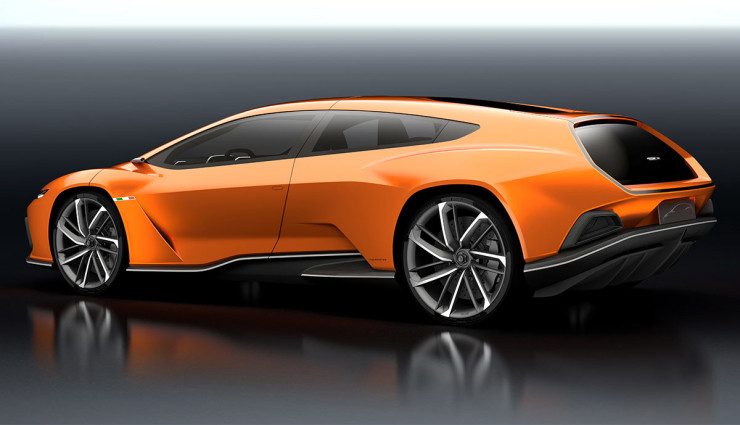 Elektroauto-Studie-Italdesign-GT-Zero—6