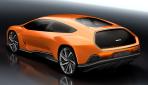 Elektroauto-Studie-Italdesign-GT-Zero---7