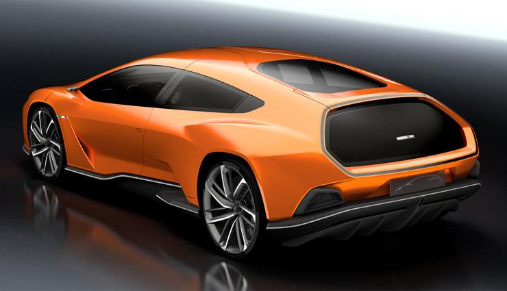 Elektroauto-Studie-Italdesign-GT-Zero—7