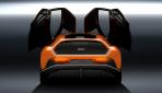 Elektroauto-Studie-Italdesign-GT-Zero---9