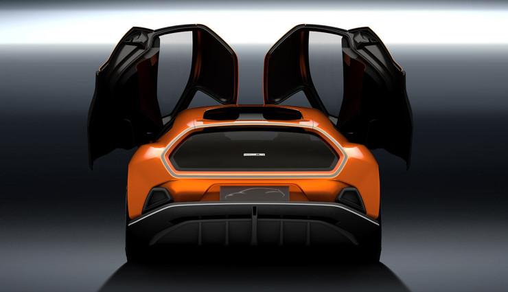 Elektroauto-Studie-Italdesign-GT-Zero—9