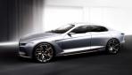 _Genesis-New-York-Concept-Hybrid---1
