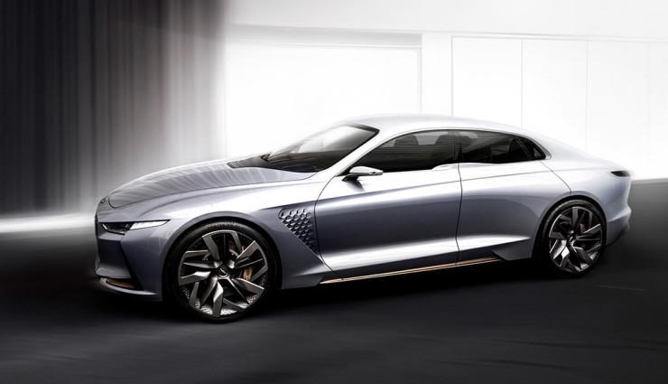 _Genesis-New-York-Concept-Hybrid—1