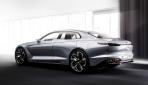 _Genesis-New-York-Concept-Hybrid---2
