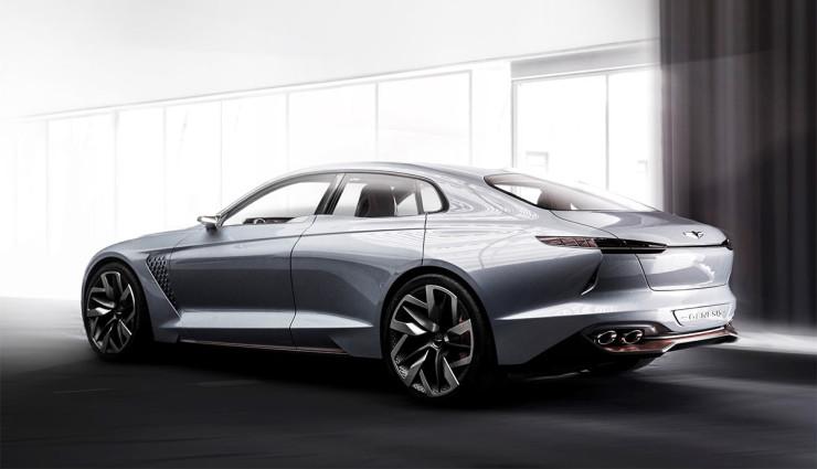_Genesis-New-York-Concept-Hybrid—2