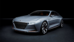 _Genesis-New-York-Concept-Hybrid---3