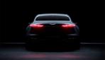 _Genesis-New-York-Concept-Hybrid---4